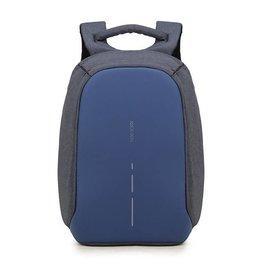 XD Design bobby anti-diefstal rugzak (donker blauw)