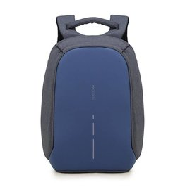 XD Design bobby anti-theft backpack (dark blue)
