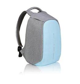 XD Design bobby anti-diefstal rugzak (pastel blauw)