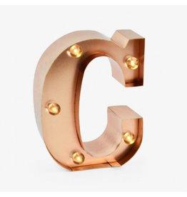 Legami deco light - C (3)