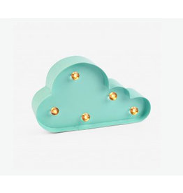 Legami deco light - cloud