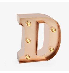 Legami deco light - D (3)