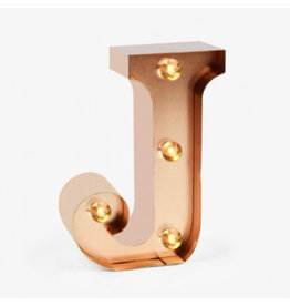 Legami deco light - J