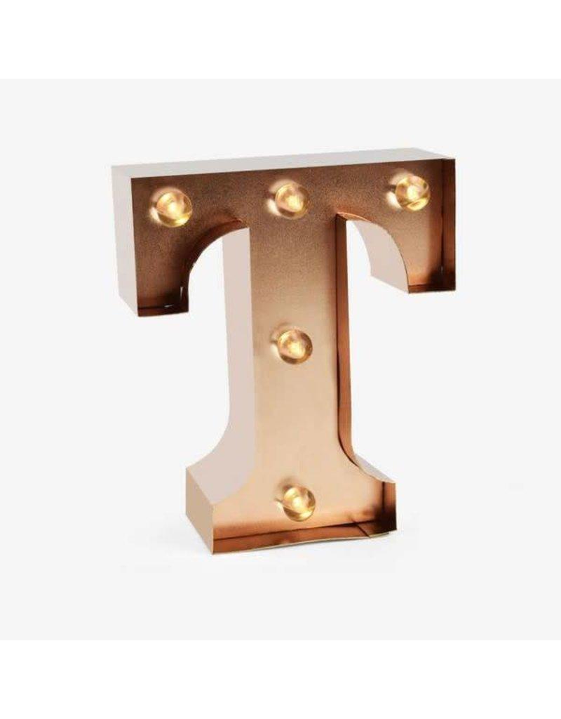 Legami deco light - T