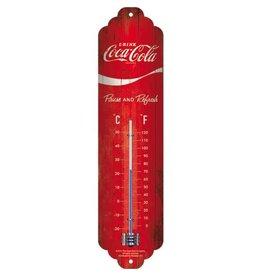 Nostalgic Art thermometer - coca cola (2)