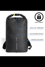 XD Design bobby anti-theft backpack - urban (black)