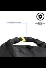 XD Design bobby anti-diefstal rugzak - urban (zwart)