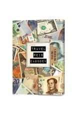 Lantaarn travel journal - money
