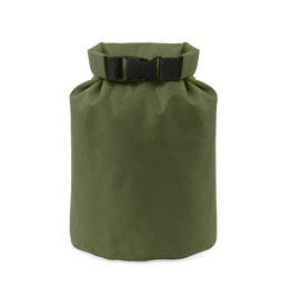 Kikkerland bag - waterproof (green)