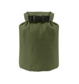 Kikkerland zak - waterproof (groen)