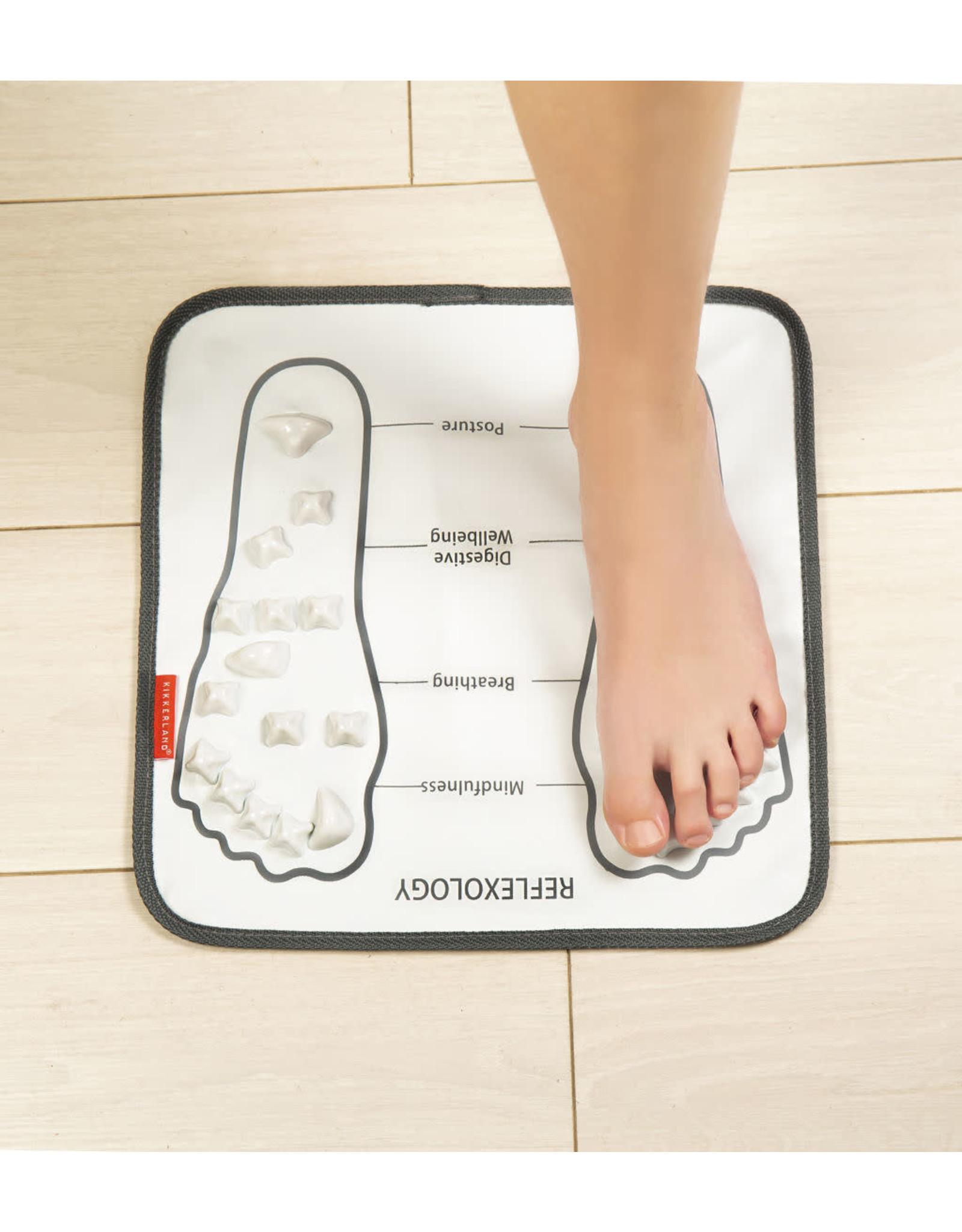 foot massager - mat