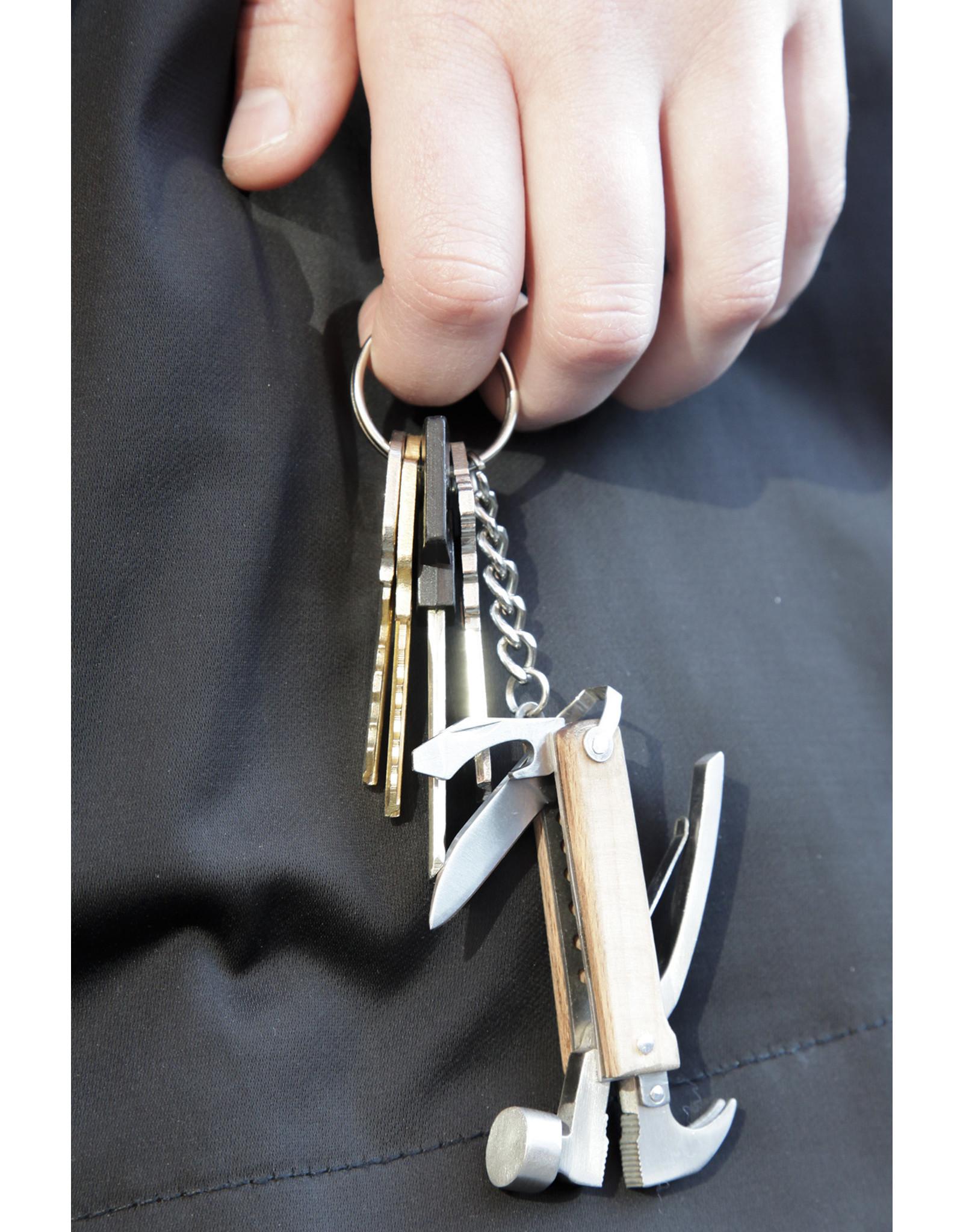 multi tool - hammer (small)