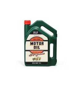 Kikkerland tool kit - oil jug