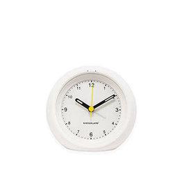 Kikkerland alarm clock - relaxation sleep clock