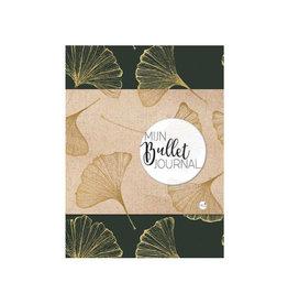 bullet journal - gingko