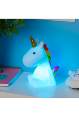 Le Studio night light - unicorn