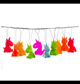 Le Studio string light - unicorn
