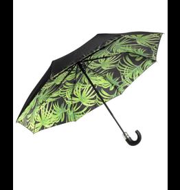 Le Studio paraplu - tropical