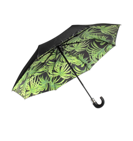 Le Studio umbrella - tropical