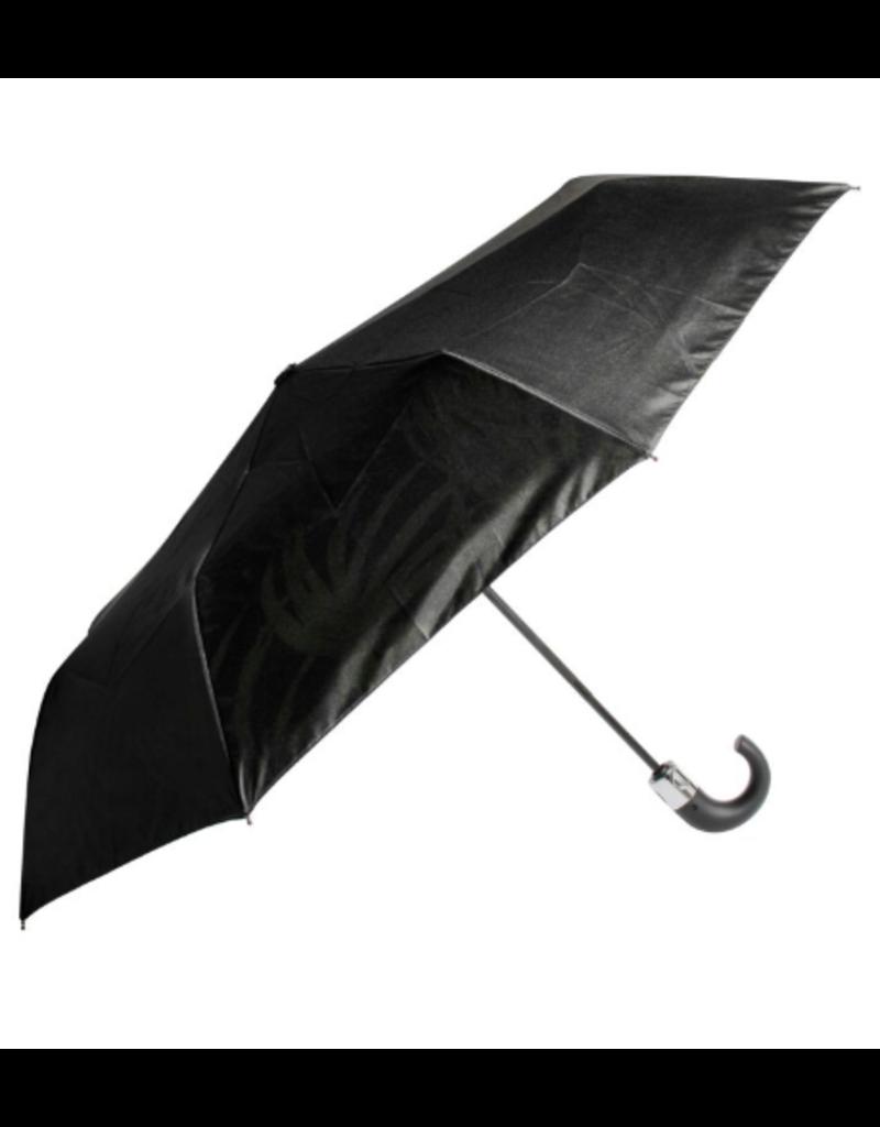 Le Studio umbrella - tropical