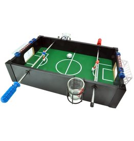 Winkee drankspel - voetbal