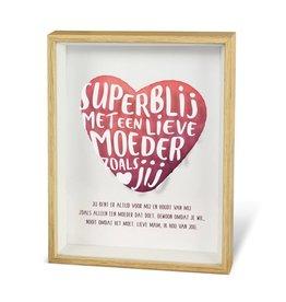 it's a wonderful deco - moeder (3)