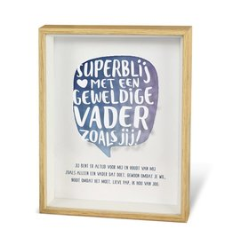 it's a wonderful deco - vader