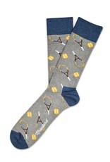 socks - tennis (41-46)