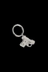 MTM sleutelhanger - pistool