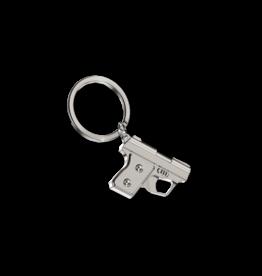 MTM keyring - gun (6)