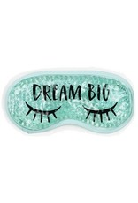 Legami eye mask - dream big
