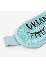 Legami oogmasker - dream big