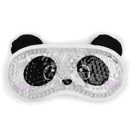 Legami oogmasker - panda