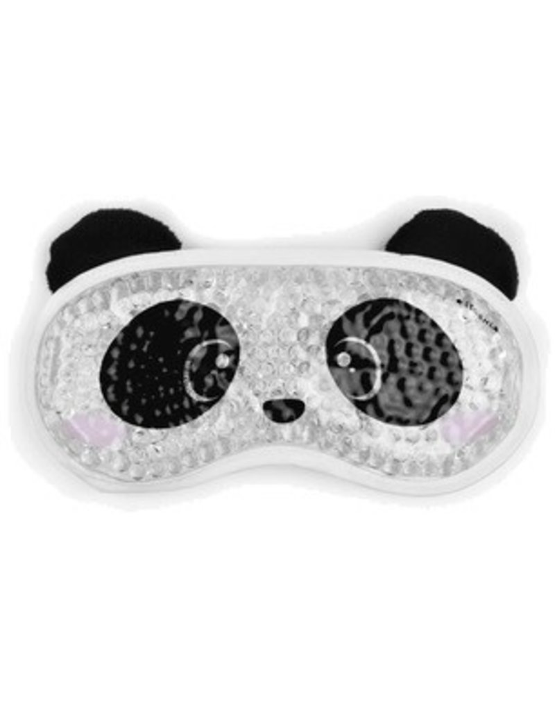 Legami eye mask - panda (single)