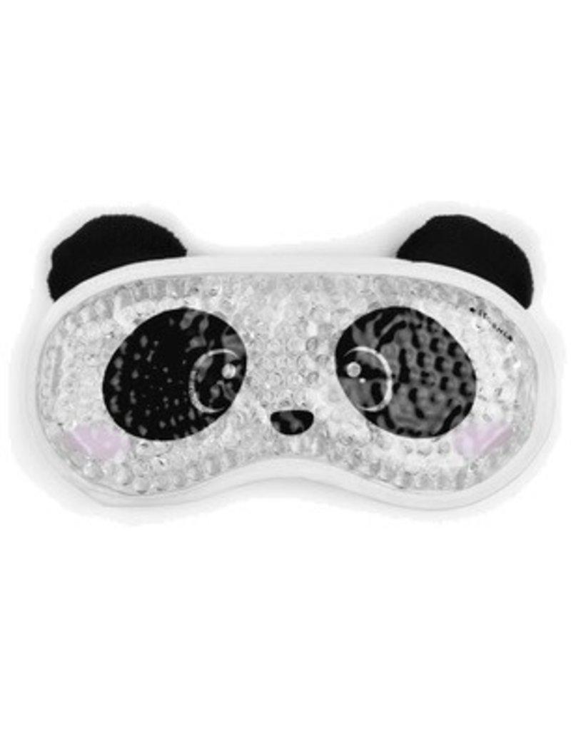 Legami eye mask - panda