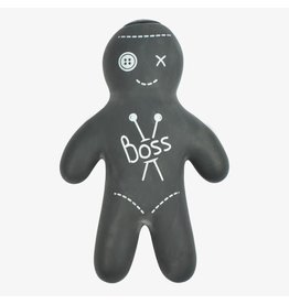 Legami stress ball - boss