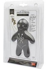 Legami stress ball - boss