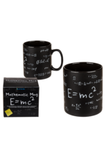 Out Of The Blue mug XL - mathematic (12)
