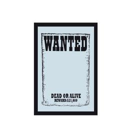 Nostalgic Art mirror - wanted