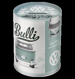 moneybox - Bulli VW