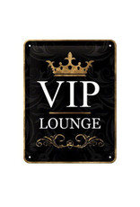 sign - VIP lounge (small)
