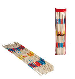 Out Of The Blue spel - mikado (jumbo)