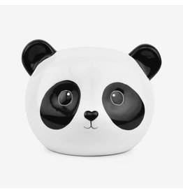 Legami spaarpot - panda