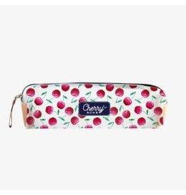 Legami pencil case - cherry (3)