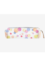 pencil case - choose happiness