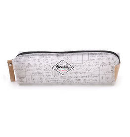 Legami pencil case - genius