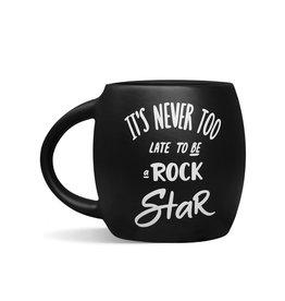 Orner mug - rockstar