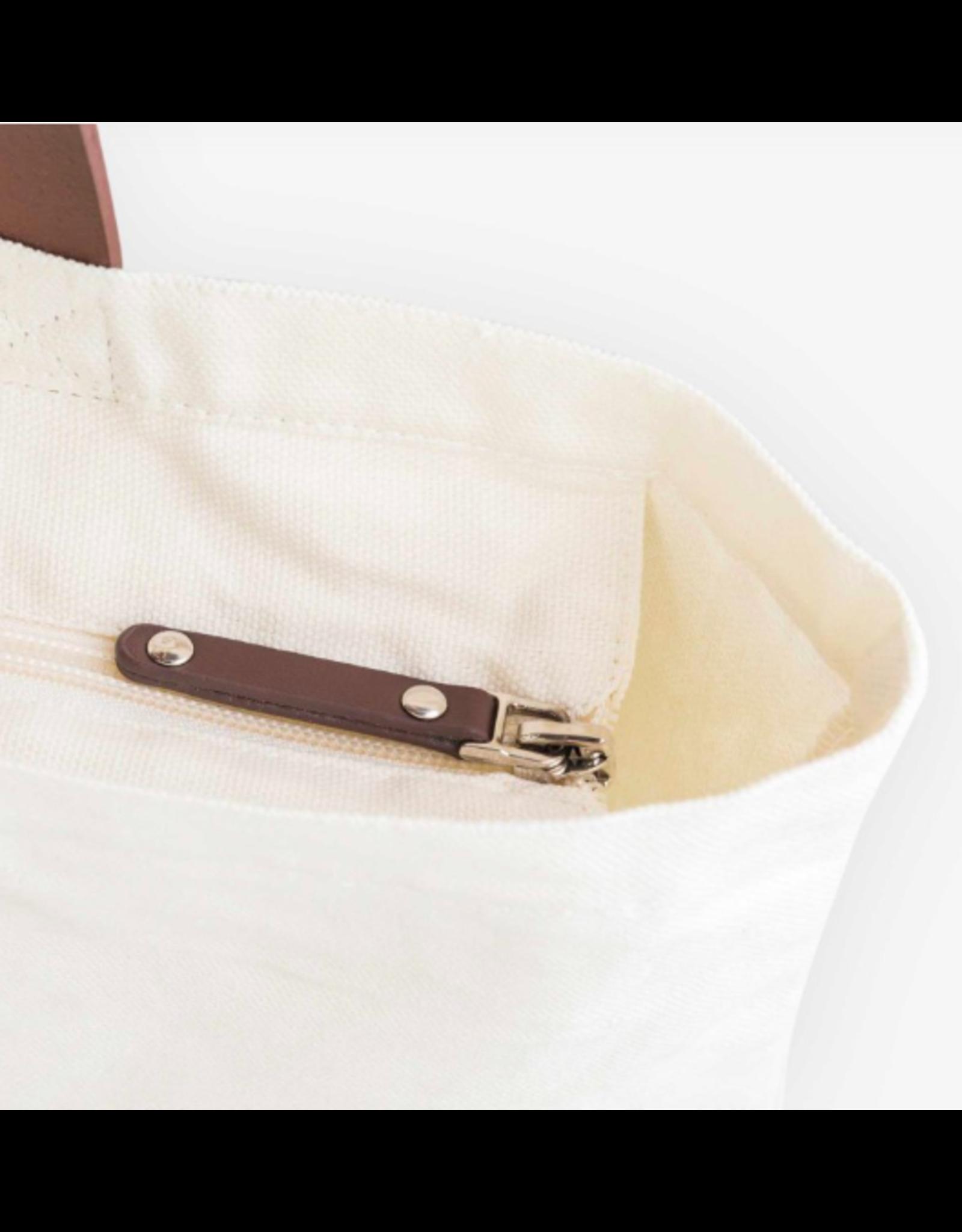 Legami bag - traveller