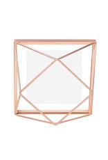 Umbra photo frame - prisma 10x10 (copper)