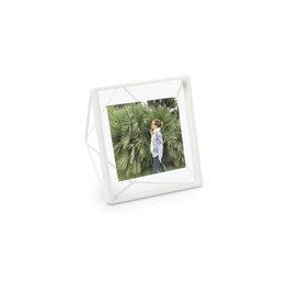 Umbra photo frame - prisma 10x10 (white)